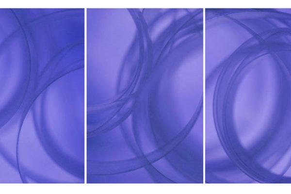 CLB / 1679 blue