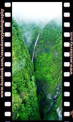 SD / Sacred Falls Strip