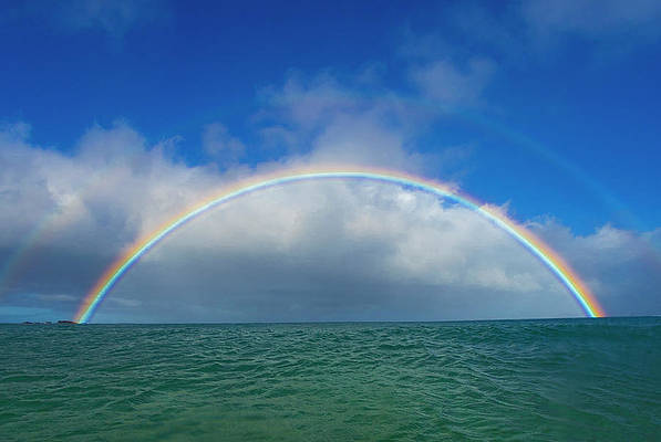 SB / rainbow-bridge