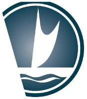 TIM School/Sailboat logo