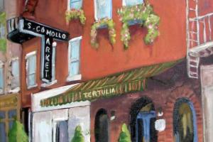 JS-Comollo's