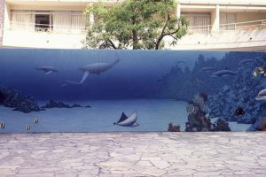 MM:Outrigger-Reef-Mural
