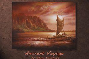 SS : Ancient Voyage 15 copy