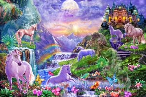 SS-unicorn-heaven-hidden-unicorns-2-72res_orig