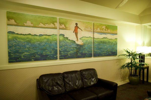 Art Branded Hotel